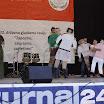 mednarodni-festival-igraj-se-z-mano-ljubljana-30.5.2012_023.jpg