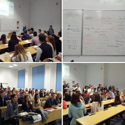 13---13-11-2012-Prima sedinta CS-URA cu noii membri.jpg