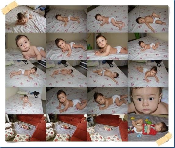 027 - 6 meses (1)-tile