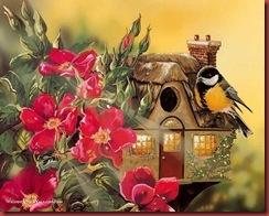 Grende_Janene_2000_SongBirds_Birds-07_wallcoo.com