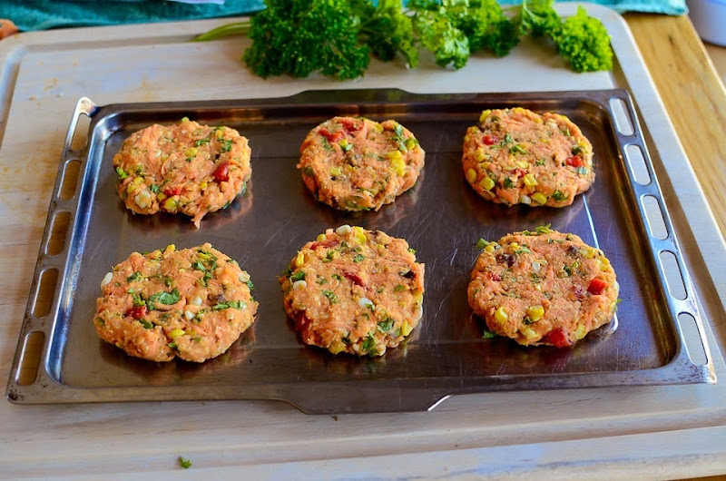 sweet potato burgers-16483
