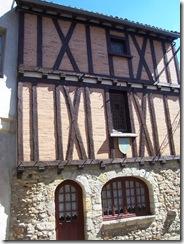 2012.05.12-014 maison ancienne