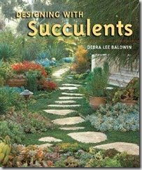 Designing-with-Succulents-Baldwin-Debra-Lee