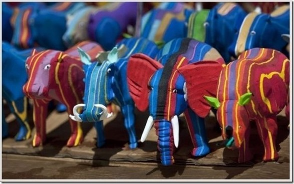 shoes-africa-art-3