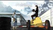 The.Legend.of.Korra.S01E07.The.Aftermath[720p][Secludedly].mkv_snapshot_06.45_[2012.05.19_17.11.08]