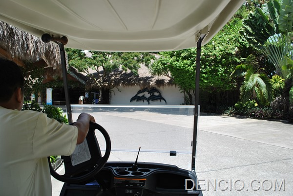Maribago Bluewater Resort 049