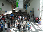 gamescom 118.jpg