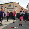2012-05-06 hasicka slavnost neplachovice 215.jpg