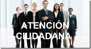Capacitación a empleados municipales en atención ciudadana