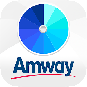 App Amway Central Library APK for Windows Phone