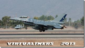 SCEL_V284C_Centenario_Aviacion_Militar_0060-BLOG