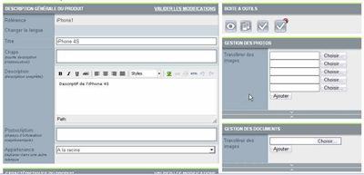 installer-thelia_8