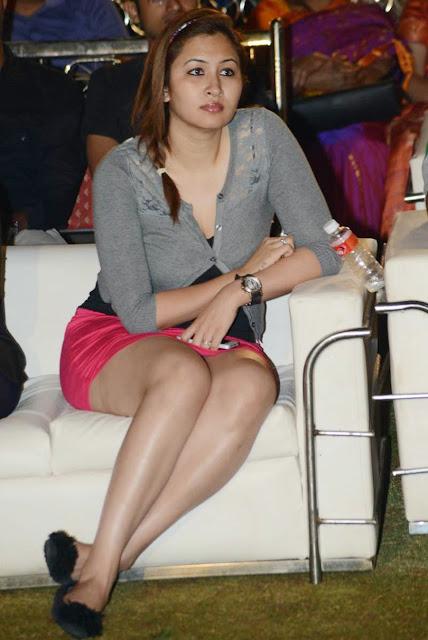 Film Actress India: Jwala Gutta Hot Thighs Photos