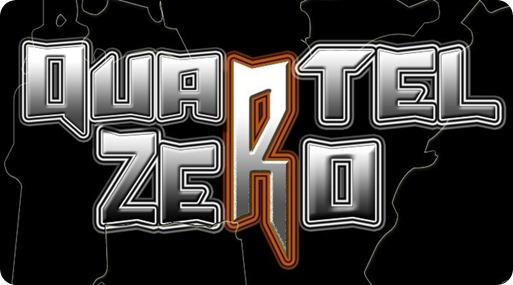 Quartel Zero