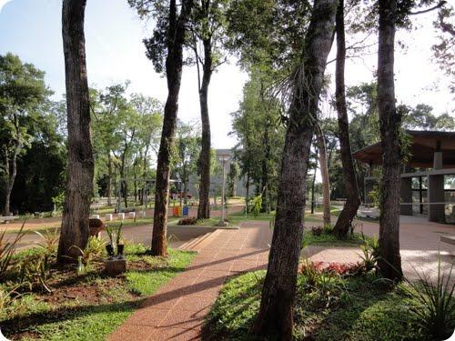 Parque Temático de la Cruz2