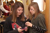 20121209_weihnachtsbasar_120942.jpg