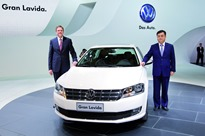 VW-Gran-Lavida-1