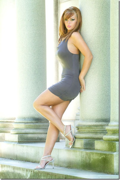 skintight-dresses-wowza-9