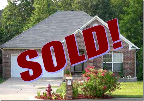 42 Garden Oaks_sold