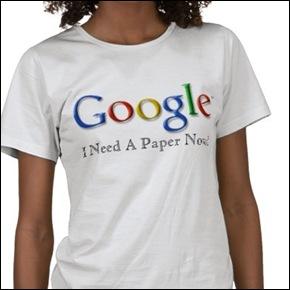 GoogleGirlT_thumb[2]