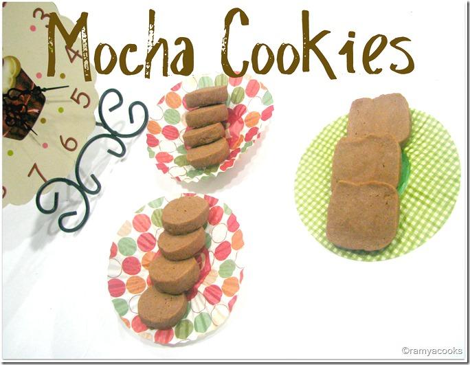 mochacookie.jpg