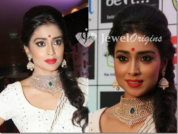 Shriya_Gold_Jewellery
