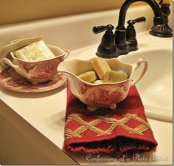 guest bath5
