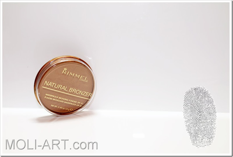rimmel-natural-bronzer-2