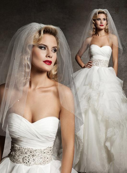 свадебное-2