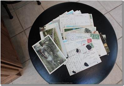 Vintage Findings 6-2013 00003