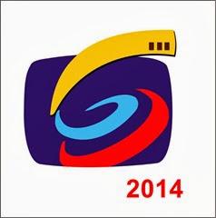 PWC 2014