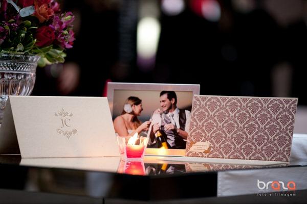 casamento convite personalizado IMG_9562