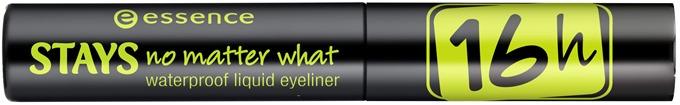 ess_SNMW_WP_liq_eyeliner