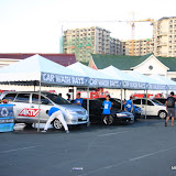 axe bikini carwash photos philippines (34).JPG