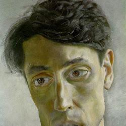 Freud, John Minton 1952.jpg