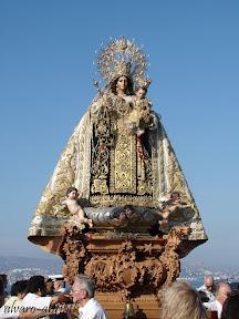 procesion-carmen-coronada-de-malaga-2012-alvaro-abril-maritima-terretres-y-besapie-(40).jpg