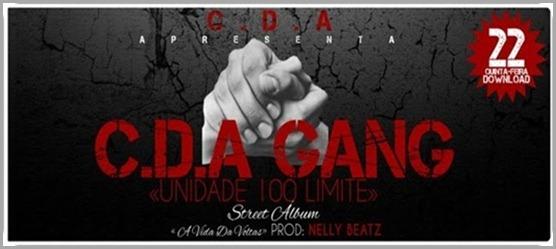 CDA GANG[4][3]