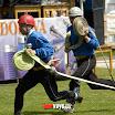 20080531-EX_Letohrad_Kunčice-071.jpg
