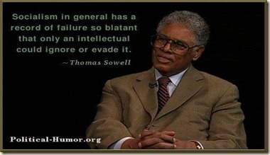 sowell8