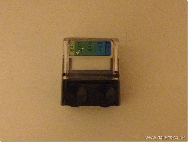 3-JBL Constant CO2 pH Drop Checker.57