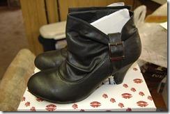 shoes!! 005