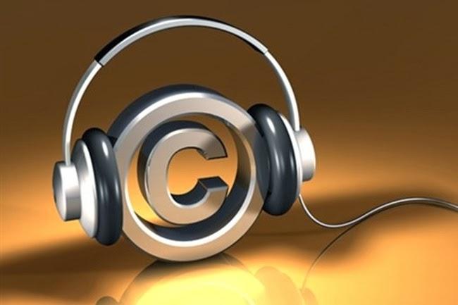 GEA: Αναστολή εισπράξεων για τα συγγενικά δικαιώματα στην Κεφαλονιά