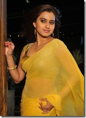 Dimple_chopda_new_gorgeous_photo