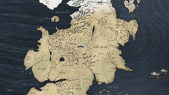 Westeros-North