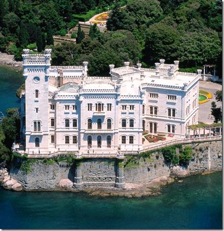 1183382264_miramare_castello