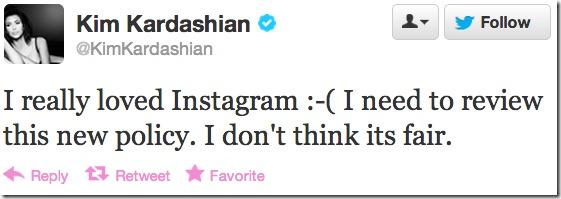 instagram-ads-celebrities-twitter-9