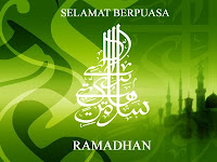 Download kumpulan sms kata-kata mutiara untuk menyambut bulan ramadhan 1433 H tahun 2012 M