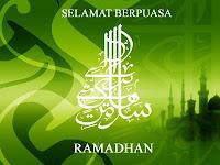 Download kumpulan sms kata-kata mutiara untuk menyambut bulan ramadhan 1433 H tahun 2012 M