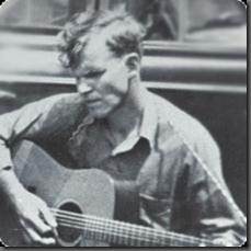 Doc Watson Gone at 89