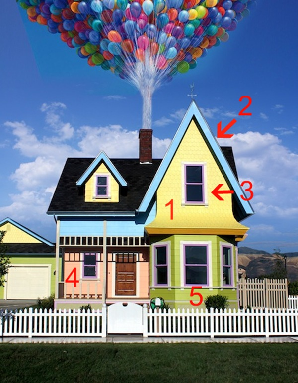 UP_house_front_wballoons-1